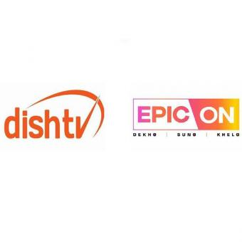 https://www.indiantelevision.com/sites/default/files/styles/340x340/public/images/tv-images/2020/12/03/dish-tv.jpg?itok=U0npI4tK