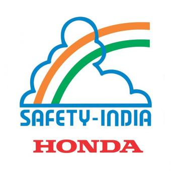 https://www.indiantelevision.com/sites/default/files/styles/340x340/public/images/tv-images/2020/12/03/safety.jpg?itok=bjIxTSUN