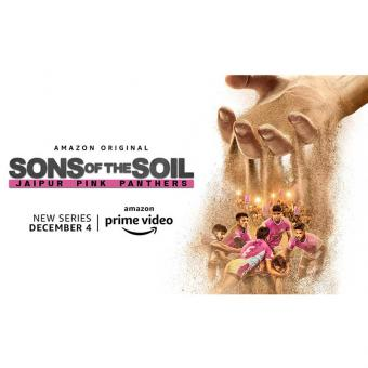 https://www.indiantelevision.com/sites/default/files/styles/340x340/public/images/tv-images/2020/12/04/sons-of-the-soil_1.jpg?itok=J4eb9e35