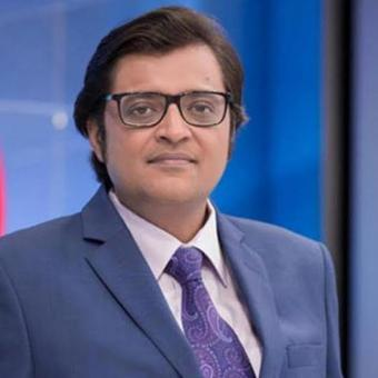 https://www.indiantelevision.com/sites/default/files/styles/340x340/public/images/tv-images/2020/12/07/arnab.jpg?itok=MQqwv4m9