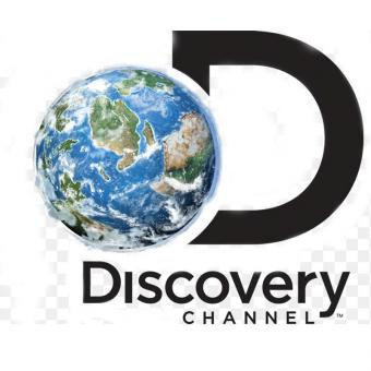 https://www.indiantelevision.com/sites/default/files/styles/340x340/public/images/tv-images/2020/12/07/discovery-channel.jpg?itok=4foWuMih
