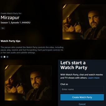 https://www.indiantelevision.com/sites/default/files/styles/340x340/public/images/tv-images/2020/12/07/mirzapur.jpg?itok=KTZUsLy_