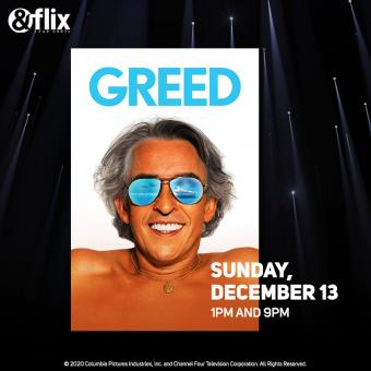 https://www.indiantelevision.com/sites/default/files/styles/340x340/public/images/tv-images/2020/12/08/greed.jpg?itok=pJjBvUD_