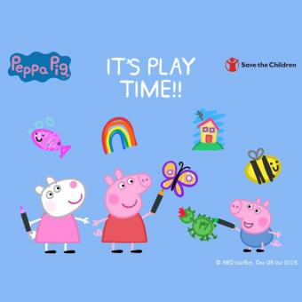 https://www.indiantelevision.com/sites/default/files/styles/340x340/public/images/tv-images/2020/12/09/peppa_pig.jpg?itok=VmV7f537