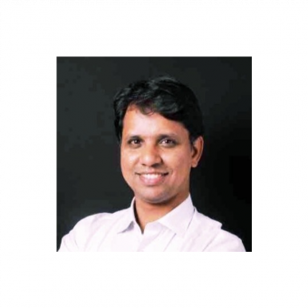 https://www.indiantelevision.com/sites/default/files/styles/340x340/public/images/tv-images/2020/12/09/sudhir_shukla.png?itok=IKxWbQOK