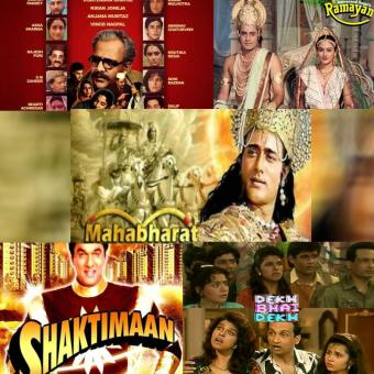 https://www.indiantelevision.com/sites/default/files/styles/340x340/public/images/tv-images/2020/12/10/mix.jpg?itok=2gEAhNeH
