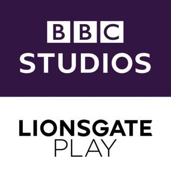 https://www.indiantelevision.com/sites/default/files/styles/340x340/public/images/tv-images/2020/12/11/bbc_studios-_lionsgate_play.jpg?itok=6PsC7e_B