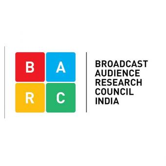 https://www.indiantelevision.com/sites/default/files/styles/340x340/public/images/tv-images/2020/12/12/barc.jpg?itok=LdMZX-aY