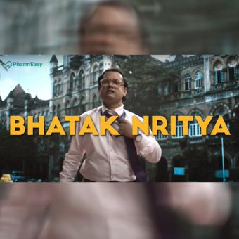 https://www.indiantelevision.com/sites/default/files/styles/340x340/public/images/tv-images/2020/12/12/bha.jpg?itok=2MWYZbcv