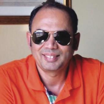 https://www.indiantelevision.com/sites/default/files/styles/340x340/public/images/tv-images/2020/12/14/amjad_ali.jpg?itok=SLt0AO5c