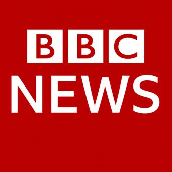https://www.indiantelevision.com/sites/default/files/styles/340x340/public/images/tv-images/2020/12/14/bbc.jpg?itok=3yC_A30_