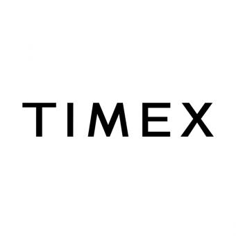 https://www.indiantelevision.com/sites/default/files/styles/340x340/public/images/tv-images/2020/12/14/timex.jpg?itok=ax4mf9yT