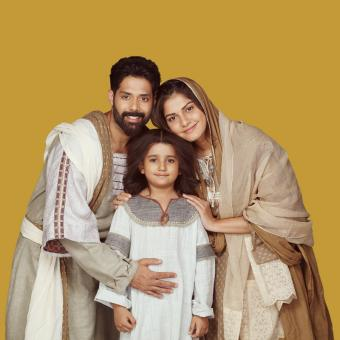 https://www.indiantelevision.com/sites/default/files/styles/340x340/public/images/tv-images/2020/12/15/aarya-dharmchand-sonali-nikam.jpg?itok=SmRKDH-5