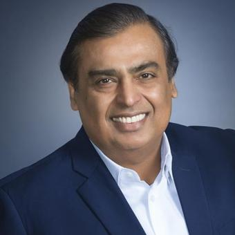 https://www.indiantelevision.com/sites/default/files/styles/340x340/public/images/tv-images/2020/12/15/mukesh-ambani.jpg?itok=G2PIUYk9