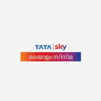 https://www.indiantelevision.com/sites/default/files/styles/340x340/public/images/tv-images/2020/12/15/tata_sky.jpg?itok=WfFZD7Jd