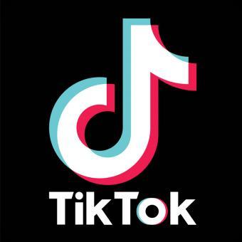 https://www.indiantelevision.com/sites/default/files/styles/340x340/public/images/tv-images/2020/12/15/tik-tok.jpg?itok=GC1zWvgq