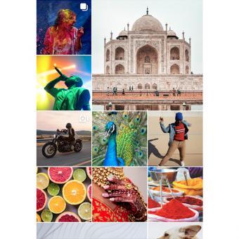https://www.indiantelevision.com/sites/default/files/styles/340x340/public/images/tv-images/2020/12/16/instagram.jpg?itok=BV4koLGa