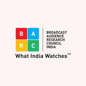 https://www.indiantelevision.com/sites/default/files/styles/340x340/public/images/tv-images/2020/12/17/barc-logo.jpg?itok=kNefAEjL