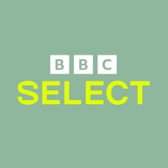 https://www.indiantelevision.com/sites/default/files/styles/340x340/public/images/tv-images/2020/12/17/bbc-select.jpg?itok=drTNB5ns