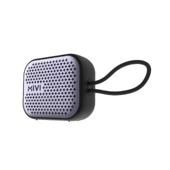 https://www.indiantelevision.com/sites/default/files/styles/340x340/public/images/tv-images/2020/12/17/mivi_mini_speaker.jpg?itok=Rbs8P6Ry