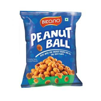 https://www.indiantelevision.com/sites/default/files/styles/340x340/public/images/tv-images/2020/12/17/peanut_ball.jpg?itok=G3mw1VUU