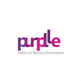 https://www.indiantelevision.com/sites/default/files/styles/340x340/public/images/tv-images/2020/12/17/purplle.jpg?itok=E1ipR-iJ