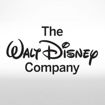 https://www.indiantelevision.com/sites/default/files/styles/340x340/public/images/tv-images/2020/12/17/the-walt-disney-company.jpg?itok=GHScq3Hc