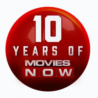 https://www.indiantelevision.com/sites/default/files/styles/340x340/public/images/tv-images/2020/12/18/10-years-of-mn_logo.jpg?itok=6hAWsCmU