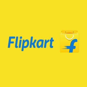 https://www.indiantelevision.com/sites/default/files/styles/340x340/public/images/tv-images/2020/12/18/flipkart.jpg?itok=oY1fSoxX