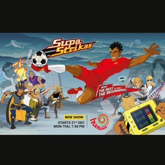 https://www.indiantelevision.com/sites/default/files/styles/340x340/public/images/tv-images/2020/12/18/supa_strikas.jpg?itok=S5tPAzpn