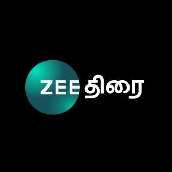 https://www.indiantelevision.com/sites/default/files/styles/340x340/public/images/tv-images/2020/12/18/zee_thirai.jpg?itok=SeUB8rto