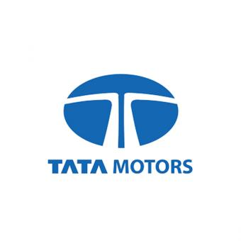 https://www.indiantelevision.com/sites/default/files/styles/340x340/public/images/tv-images/2020/12/19/tata_motors.jpg?itok=yv7QNn_N