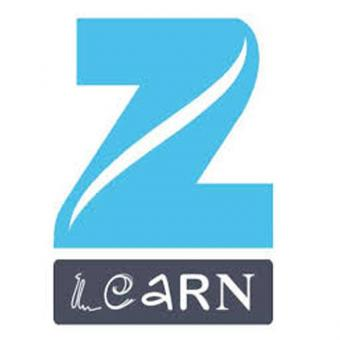 https://www.indiantelevision.com/sites/default/files/styles/340x340/public/images/tv-images/2020/12/19/zee-learn.jpg?itok=osckQfHR