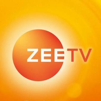 https://www.indiantelevision.com/sites/default/files/styles/340x340/public/images/tv-images/2020/12/19/zee-tv.jpg?itok=5ZtPErMT