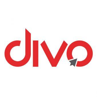 https://www.indiantelevision.com/sites/default/files/styles/340x340/public/images/tv-images/2020/12/21/divo.jpg?itok=lsIV1Owr