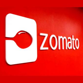 https://www.indiantelevision.com/sites/default/files/styles/340x340/public/images/tv-images/2020/12/21/zomato.jpg?itok=3CFWdJoK