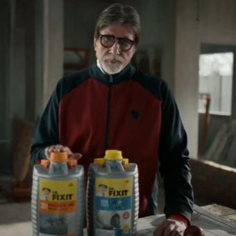 https://www.indiantelevision.com/sites/default/files/styles/340x340/public/images/tv-images/2020/12/22/bigb.jpg?itok=_iO8UXbM