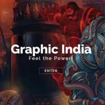 https://www.indiantelevision.com/sites/default/files/styles/340x340/public/images/tv-images/2020/12/22/graphic.jpg?itok=e1QuuACX