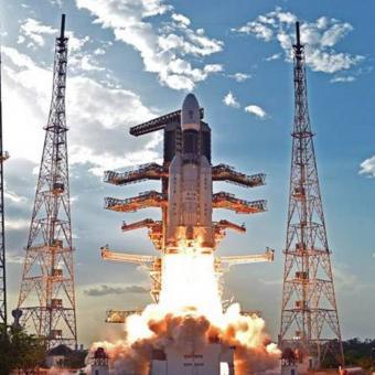 https://www.indiantelevision.com/sites/default/files/styles/340x340/public/images/tv-images/2020/12/22/rocket.jpg?itok=1zfo0B2l