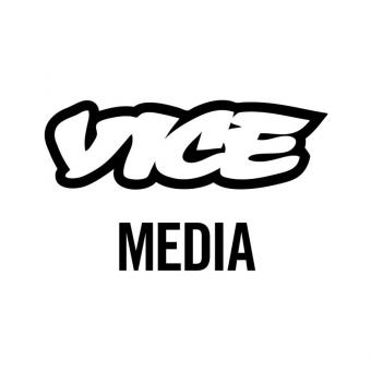 https://www.indiantelevision.com/sites/default/files/styles/340x340/public/images/tv-images/2020/12/22/vice.jpg?itok=h6BVw6sw