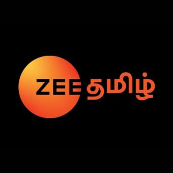 https://www.indiantelevision.com/sites/default/files/styles/340x340/public/images/tv-images/2020/12/22/zee.jpg?itok=xFkzd8YG