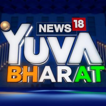 https://www.indiantelevision.com/sites/default/files/styles/340x340/public/images/tv-images/2020/12/23/news18.jpg?itok=VTtfiyN4