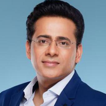https://www.indiantelevision.com/sites/default/files/styles/340x340/public/images/tv-images/2020/12/23/rajiv.jpg?itok=WoH3f-UP