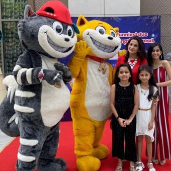 https://www.indiantelevision.com/sites/default/files/styles/340x340/public/images/tv-images/2020/12/24/kids.jpg?itok=BNl6uAYw