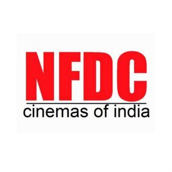 https://www.indiantelevision.com/sites/default/files/styles/340x340/public/images/tv-images/2020/12/24/nfdc.jpg?itok=W_P1Q0rj