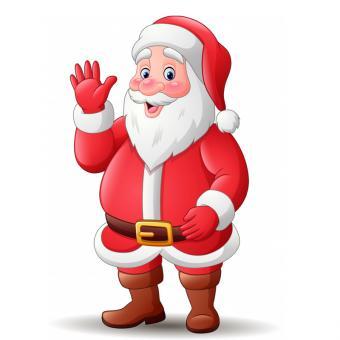 https://www.indiantelevision.com/sites/default/files/styles/340x340/public/images/tv-images/2020/12/25/santa.jpg?itok=LTP0KAfF