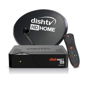https://www.indiantelevision.com/sites/default/files/styles/340x340/public/images/tv-images/2020/12/26/dish.jpg?itok=aKf9U4cp