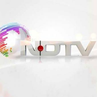 https://www.indiantelevision.com/sites/default/files/styles/340x340/public/images/tv-images/2020/12/26/ndtv_0.jpg?itok=1r_ZpsC9