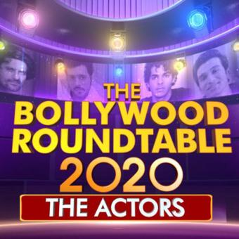 https://www.indiantelevision.com/sites/default/files/styles/340x340/public/images/tv-images/2020/12/28/bolly.jpg?itok=jPj2oQDN