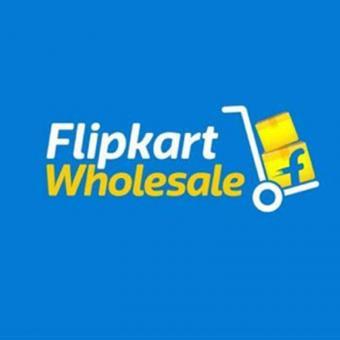 https://www.indiantelevision.com/sites/default/files/styles/340x340/public/images/tv-images/2020/12/28/flipkart.jpg?itok=cAp0sUGS